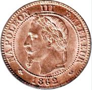 Napoleon III-2