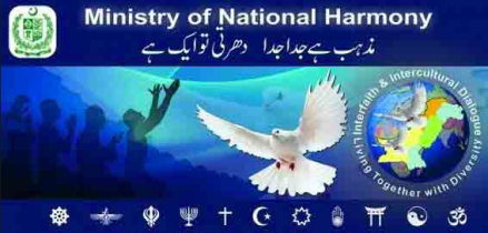 National harmony