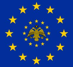 United States of Europe-1