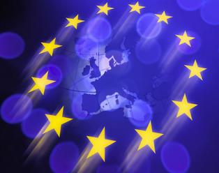 United States of Europe-3
