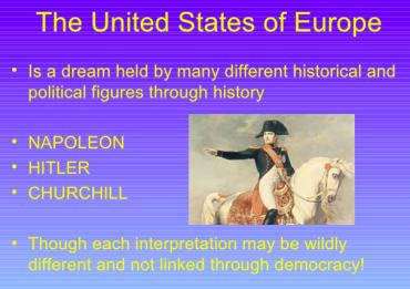 United States of Europe-4