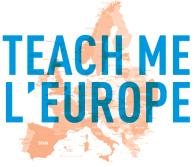 European values