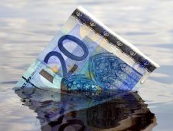 Eurozone rules