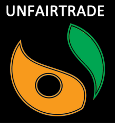 Unfair trade-2