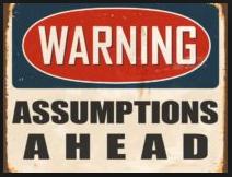 Assumptions-2