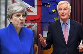 Barnier-May