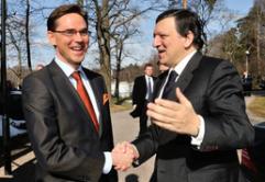 Barroso-Katainen