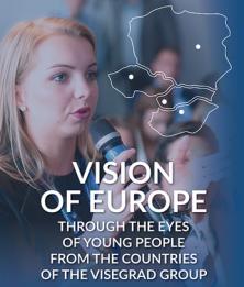 EU vision-1