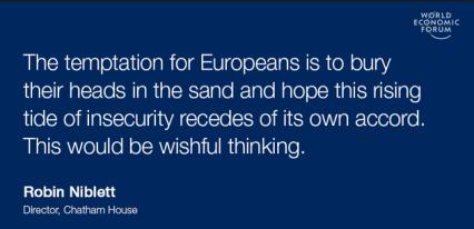 Fragile EU