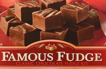 fudge-2