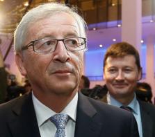 Juncker-Selmayr