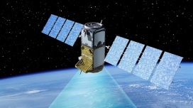 An_experimental_Galileo_satellite_will_be_launched