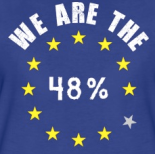 Europhile
