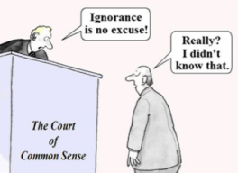 Ignorance-1