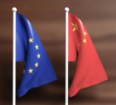 China-EU-2