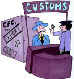 Customs Union-6