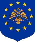 EU federal gov-1