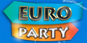Europarty