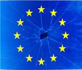 Europe breaking