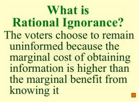 Ignorance-2