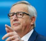 Jean-Claude Juncker-2