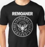 Remoaner