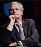 Barnier dit non