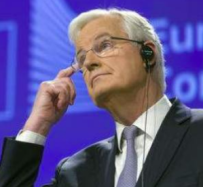 Barnier translated