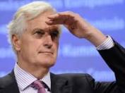 Barnier waiting