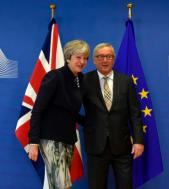 EU deal