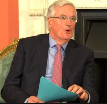 Barnier w doc