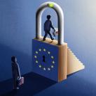 EU rules