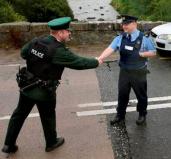 Irish border-3