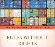 Rules & rights-2