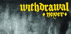 Withdrawal-1