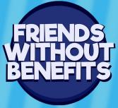 Benefits-2