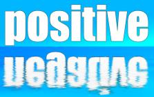 Negative-1