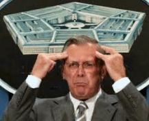 Rumsfeld2