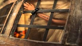Slave hatch 1