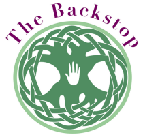 Backstop-5