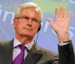 Barnier-no