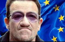 Bono EU