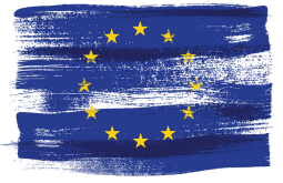 EU future