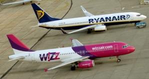 Ryan-Wizz