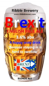 brexit-beer