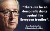 junkers-democracy