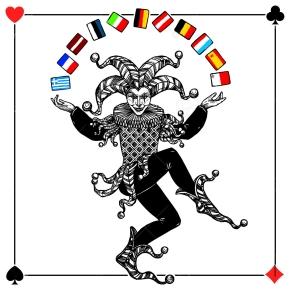 eurozone joker 1