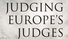 Judging-1.png