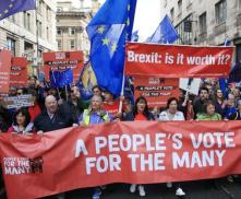 second referendum-2