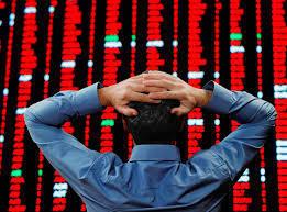 stocks-1
